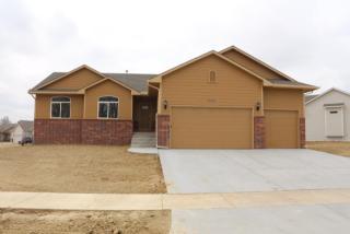 12405 East Zimmerly Street, Wichita KS