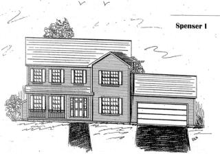 514A Russell Road, Slingerlands NY