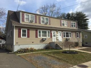 2 Reade Street, Jamesburg NJ