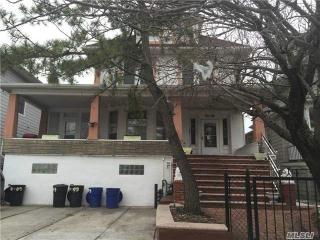 12009 Newport Avenue, Rockaway Park NY
