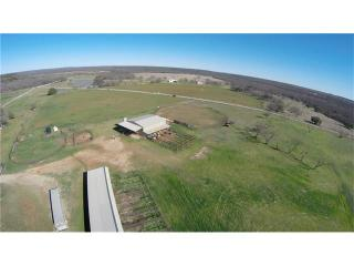 2631 Halsell Ranch Road, Jacksboro TX