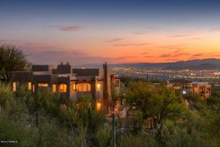 2921 East Calle Sin Pecado, Tucson AZ