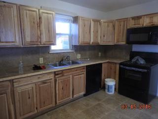 2020 E Orman Ave, Pueblo, CO 81004