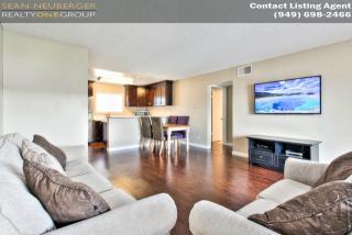 2803 South Fairview Street #B, Santa Ana CA