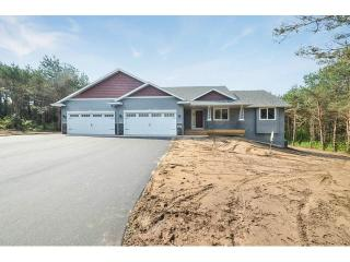 14984 Hidden River Drive, South Haven MN