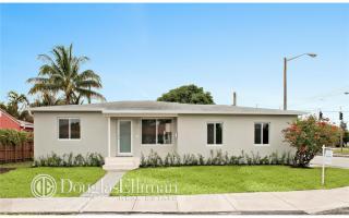 2194 Southwest 25th Terrace, Miami FL