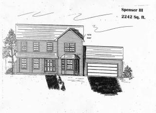 510A Russell Road, Slingerlands NY