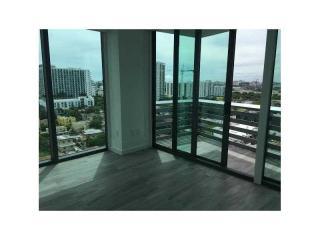 460 Northeast 28th Street #1408, Miami FL