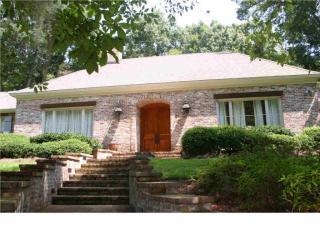484 Chapel Hill Road, Flora MS