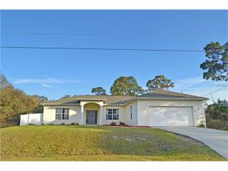 4274 Troost Street, North Port FL