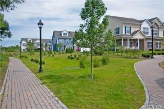 13 Lager Lane, Patchogue NY
