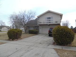 715 Stonebridge Lane, Crystal Lake IL