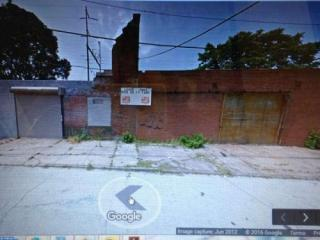 312 Patterson Street, Chester PA