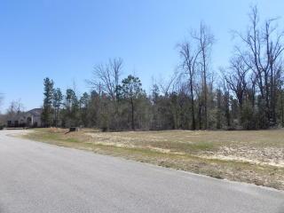 3516 Dry Creek Road, Hephzibah GA