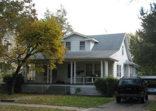 704 Maine St, Lawrence, KS 66044