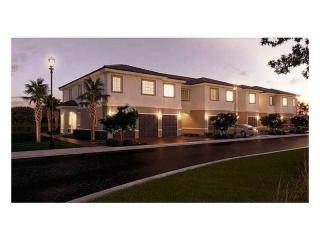 2574 Southwest 81st Terrace #2558, Miramar FL