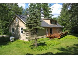 2547 Hale Hollow Rd, Plymouth, VT 05056
