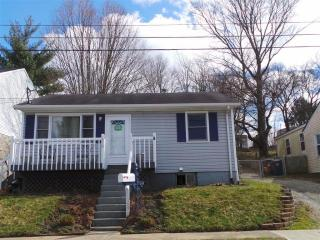 478 Valley View Drive, South Lebanon OH