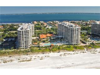 1241 Gulf Of Mexico Drive #307, Longboat Key FL