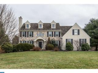 667 Highpoint Drive, West Chester PA