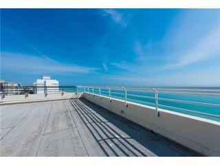 5401 Collins Avenue #PH4 5, Miami Beach FL