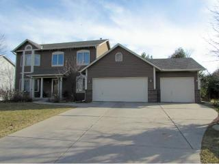654 Waterview Cove, Eagan MN