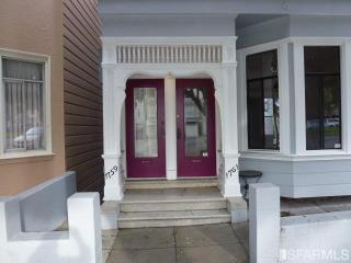 1759 Dolores St, San Francisco, CA 94110