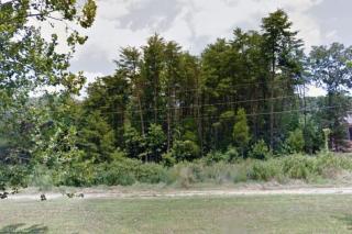 2222 Plainview Drive, High Point NC