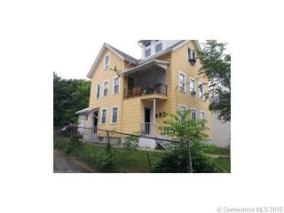 378 East Street, New Britain CT