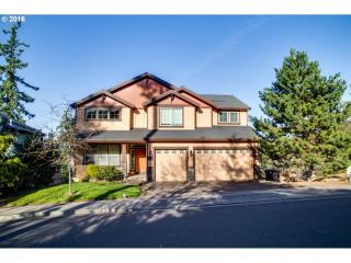 13310 Southwest Nahcotta Drive, Tigard OR