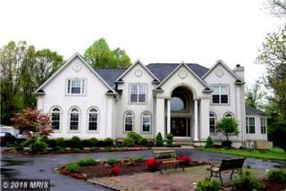 21900 New Hampshire Avenue, Brookeville MD