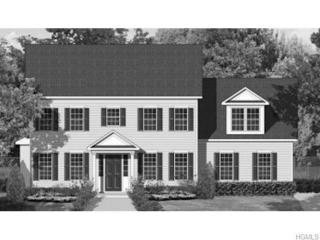 130 Hickory Lane, Westtown NY