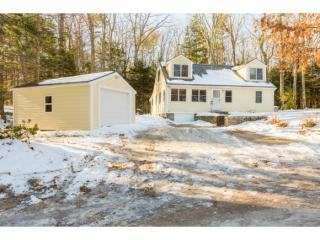 75 Stadig Road, Barrington NH