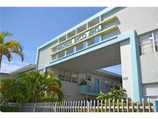 1255 Marseille Drive #120, Miami Beach FL