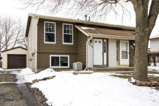 4418 13th Avenue NW, Rochester MN