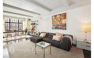 325 East 72nd Street #12C, New York NY