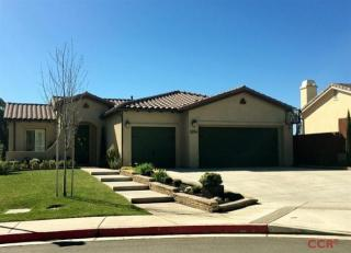 1294 Hollysprings Lane, Santa Maria CA