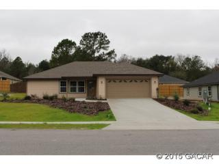 19266 NW 229th St, High Springs, FL 32643
