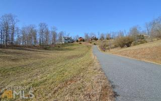 Chatuge Shores Overlook #8, Hayesville NC