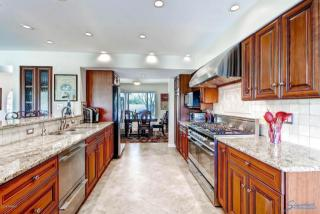 4726 E Lincoln Dr, Paradise Valley, AZ 85253