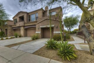19475 North Grayhawk Drive #2000, Scottsdale AZ