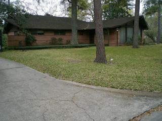 8723 Green Valley Drive, Houston TX