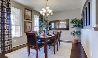 Kendall Lakes by K Hovnanian Homes