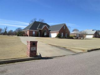 85 Brooke Lane, Durant OK