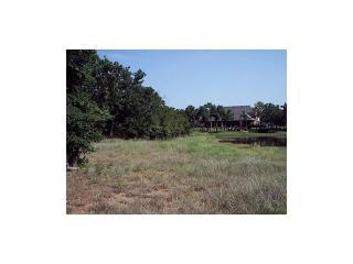 L 192 Oak Bend, Lipan TX
