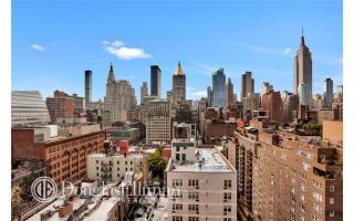 200 East 27th Street #19C, New York NY