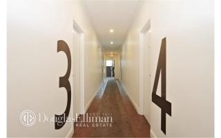 526 15th Street #7, Miami Beach FL