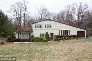 11 Windy Hill Road, Glen Arm MD