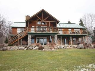 3051 South River Road, Rhinelander WI