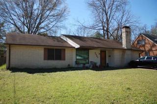 2407 E Devine Street, Tyler TX